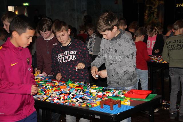 2017-03-01 Legodag-AL (4)