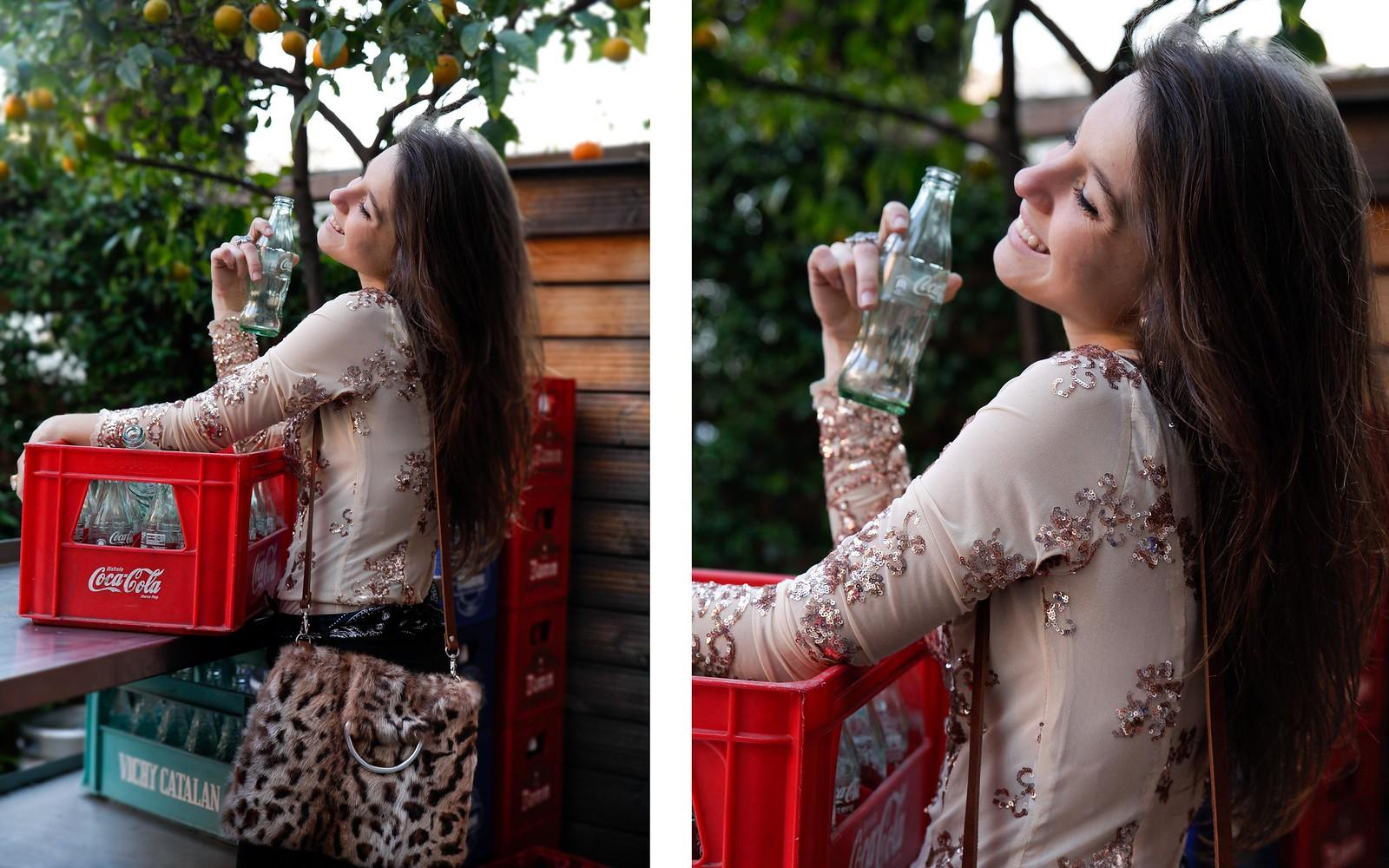 08_Sequins_Body_Nihgt_outfit_Danity_Paris_theguestgirl_laura_santolaria