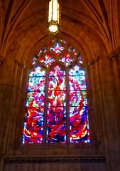 Washington National Cathedral Mar 12, 2017, 2-10 PM_edit