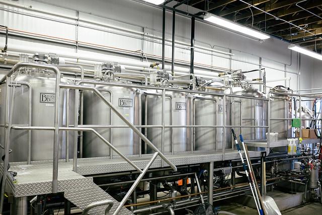 Eau Claire Distillery-1