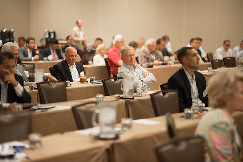 TIPRO Summer Conference-2849