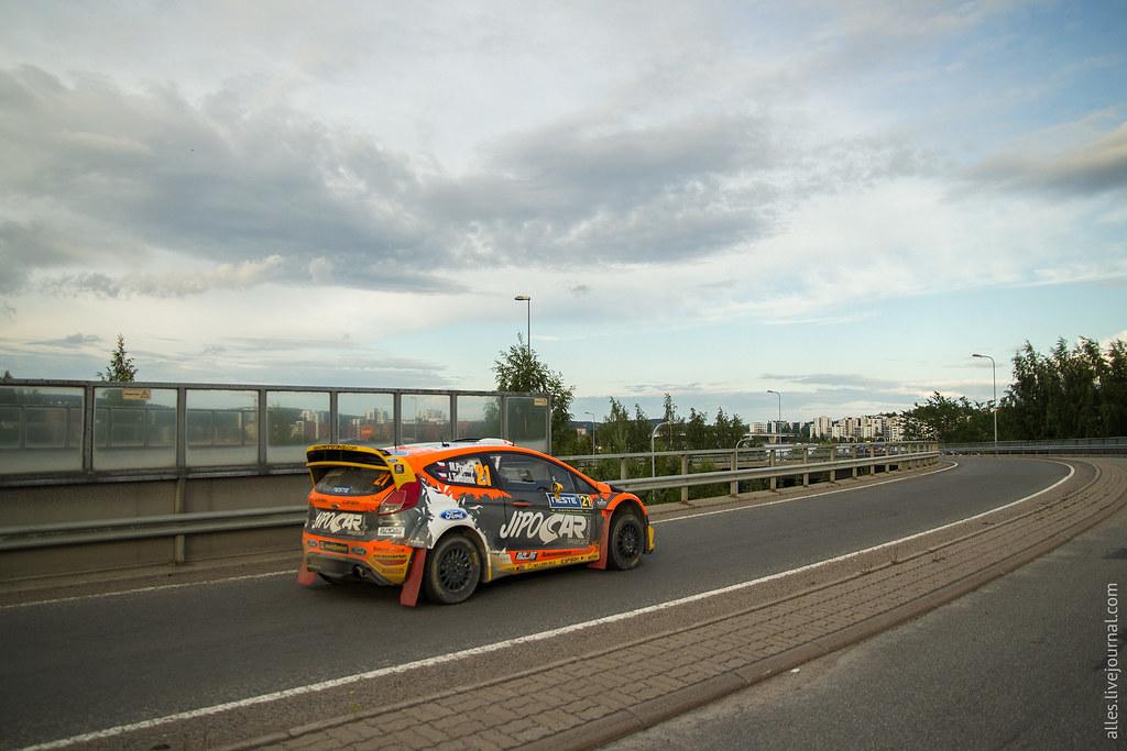 RallyFinland2015-Jyvaskyla-21-2