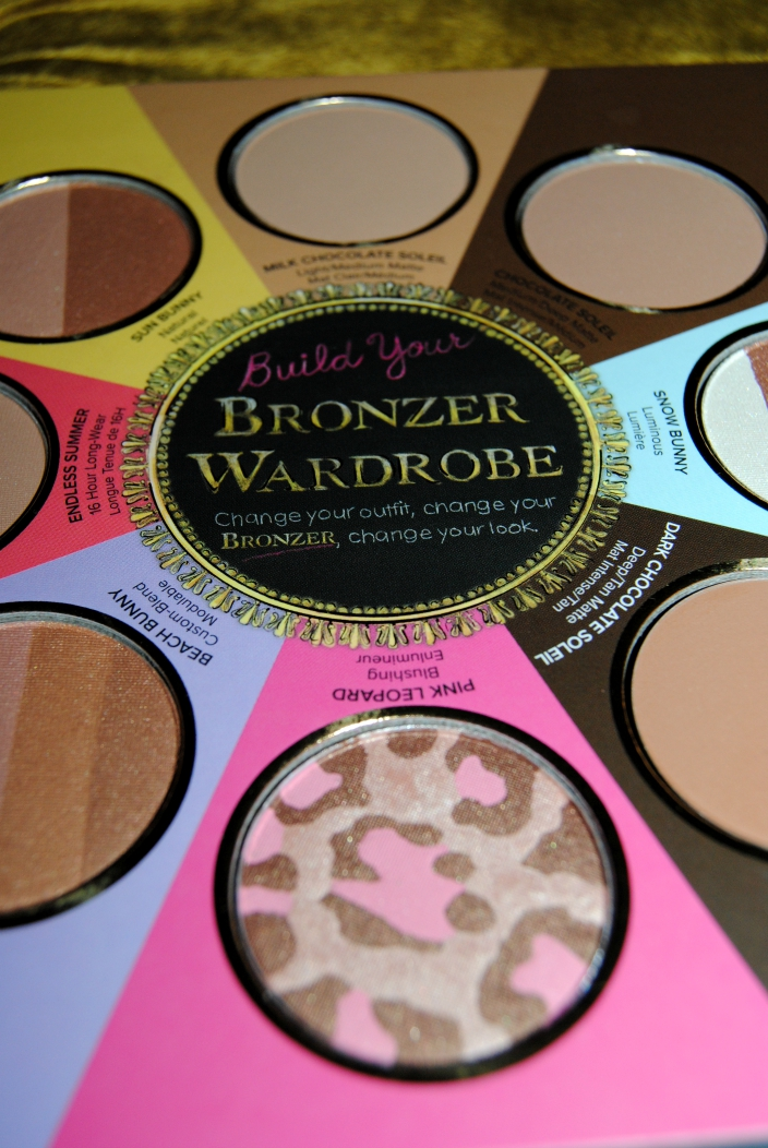 TF The Black Book of Bronzers (6)