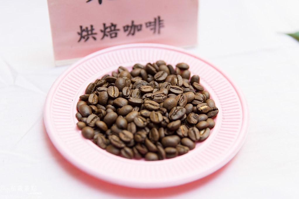 村長庭園咖啡 (10)