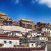 Songzanlin Monastery by RaulHudson1986