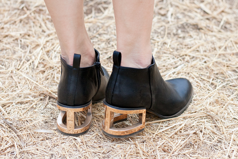09-black-gold-cutout-booties-sf-fashion-style