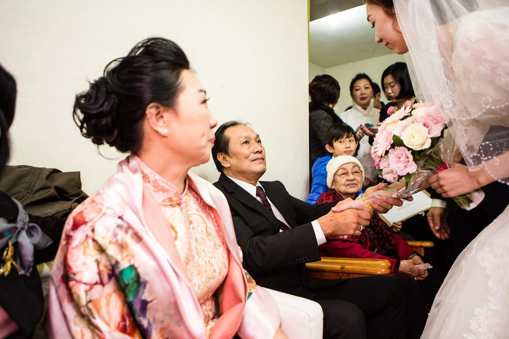結婚儀式精選148