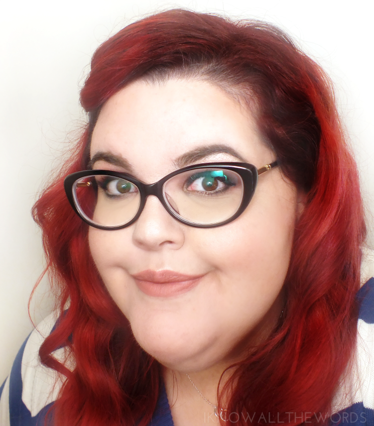 eyeglassio carrie frames review (1)