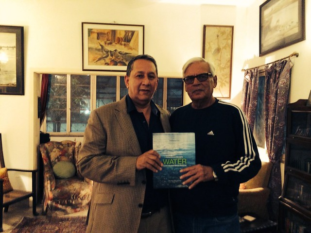 With Saeed Kidwai-Board Member, APPL.JPG