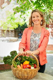 How food can make you a more calm, happy and energetic mum - jess 540