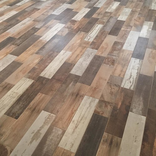 Related Keywords & Suggestions for montagna wood tile