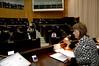 0909vicepreside by Fotografía Honorable Legislatura del Neuquén