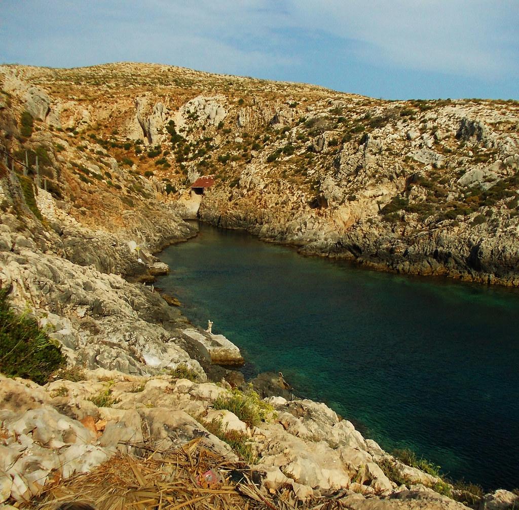Zaknythos, Greece