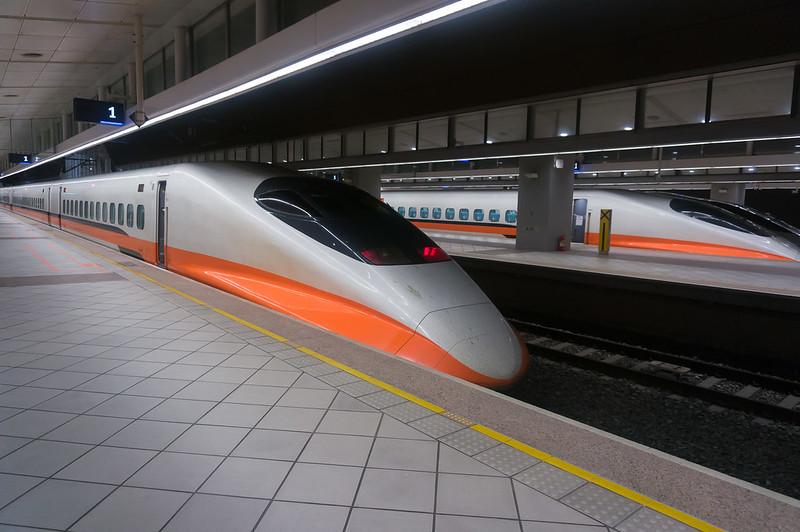 210-DSC04357-2