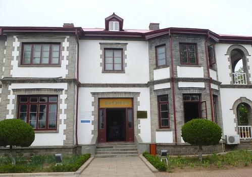 CH-Yantai-Montagne (16)