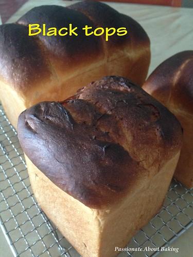 bread_lavenderyogurt07