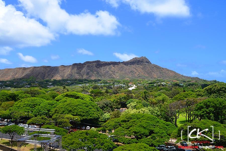 Hawaii_0039