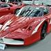2007 Ferrari FXX Evoluzione by pontfire