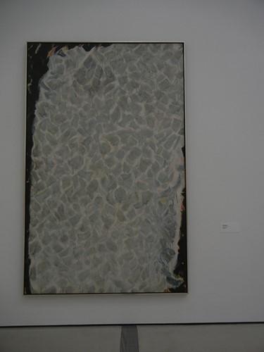 DSCN0344 _ Grey, 1954-55, Sam Francis, Broad Museum, LA