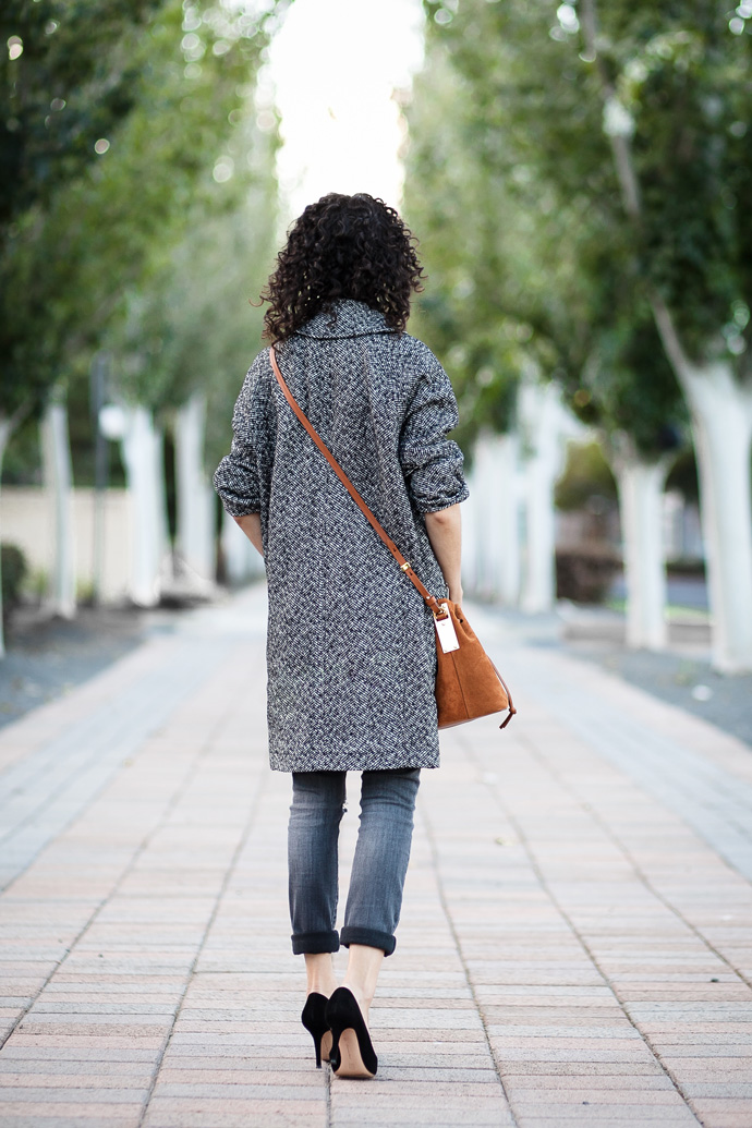 petite-wear-oversized-coat-8