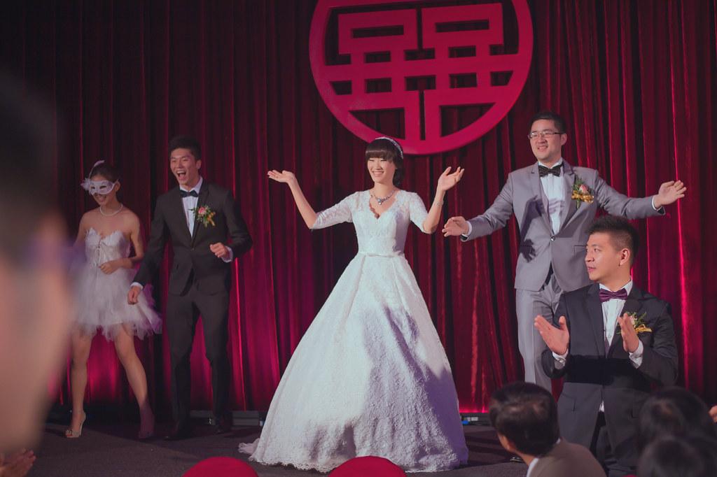 20150621喜來登婚禮記錄 (422)