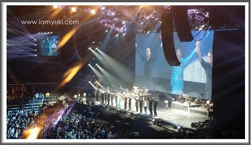 _Triple Jam Concert007001
