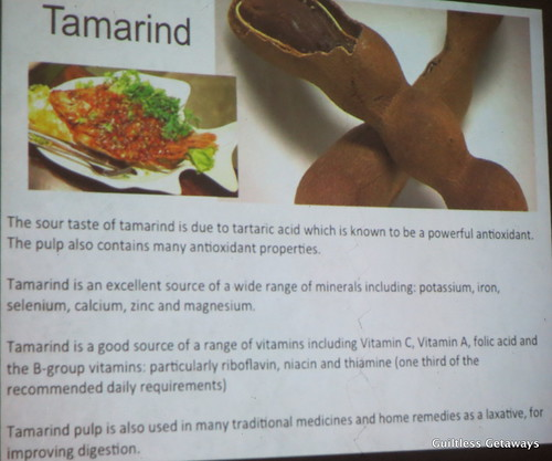 health-benefits-tamarind.jpg