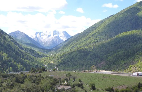 CH-Route-Danba-Bamei (10)
