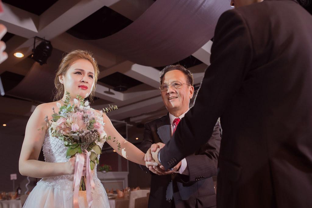 20151004京華城雅悅會館婚禮記錄 (336)