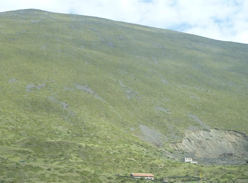 CH-Kangding-Tagong-route (45)