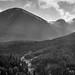 Alaska_Hope_Kenai-1653-2 by Richard Vernier