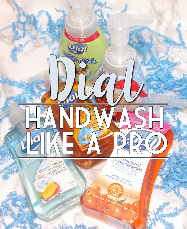 handwashing with Dial (2)