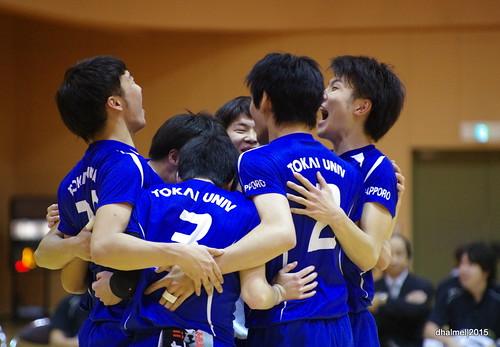20151108 TokaiSapporo-Hokusho