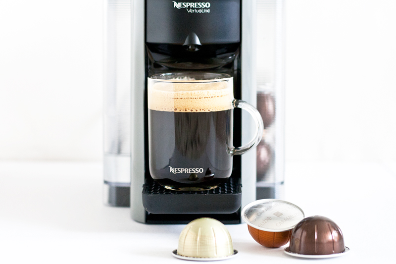 01-nespresso-coffee-sf-style-blogger