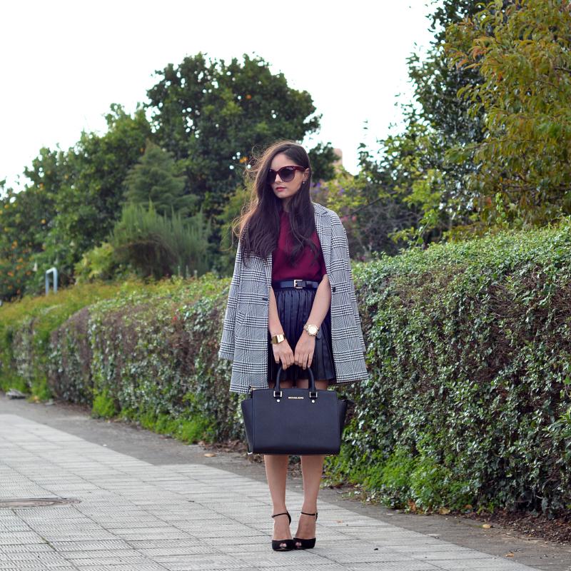 zara_ootd_outfit_michael_kors_abaday_04