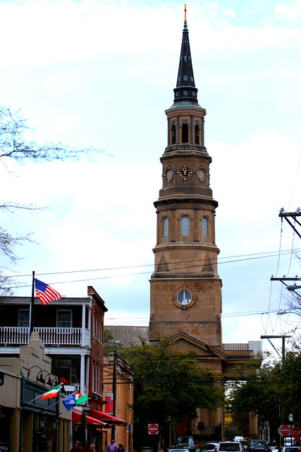 Charleston Tanvii.com 2