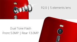Smartphone nào tốt nhất trong tầm giá dưới 4tr5 - 98651