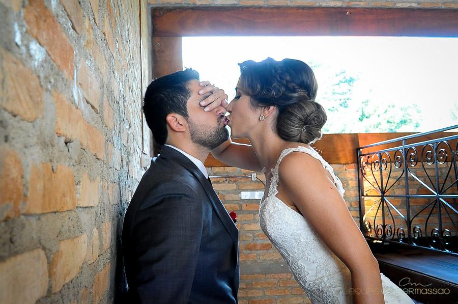 Stephanie e Felipe Casarão La Villa Mogi das Cruzes020