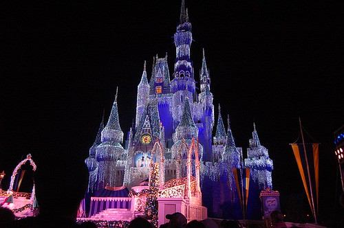 magic-kingdom01