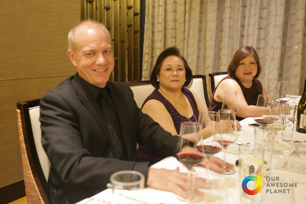Tasting Room- U.S. Thanksgiving Dinner in Manila!-37.jpg