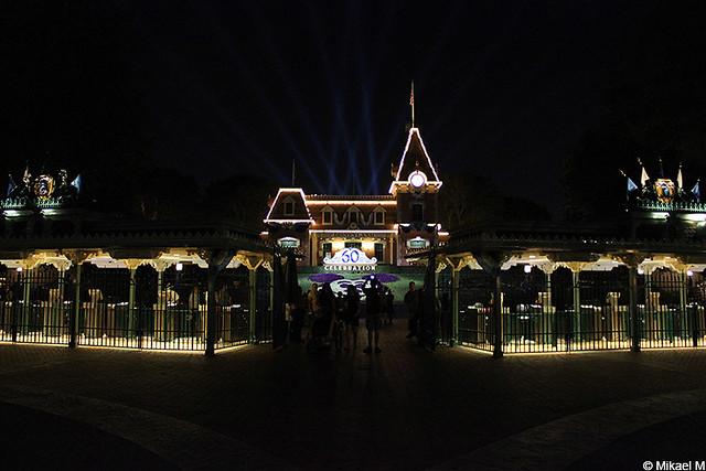 Wild West Fun juin 2015 [Vegas + parcs nationaux + Hollywood + Disneyland] - Page 7 22719627883_5f5ba8ee27_z