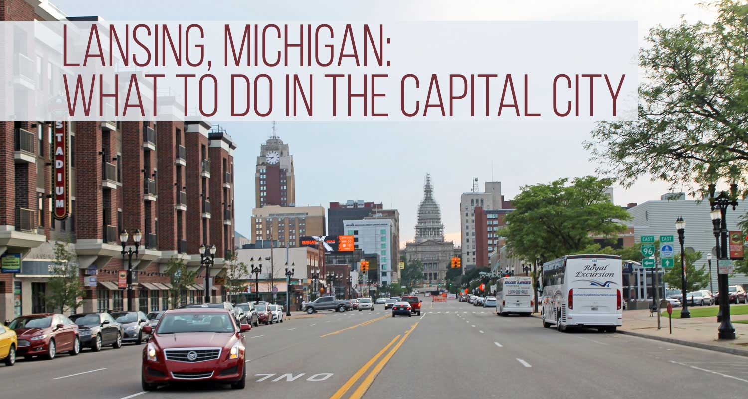 Wading-In-Big-Shoes-Lansing-Michigan-What-To-Do-In-The-Capital-City-14.1