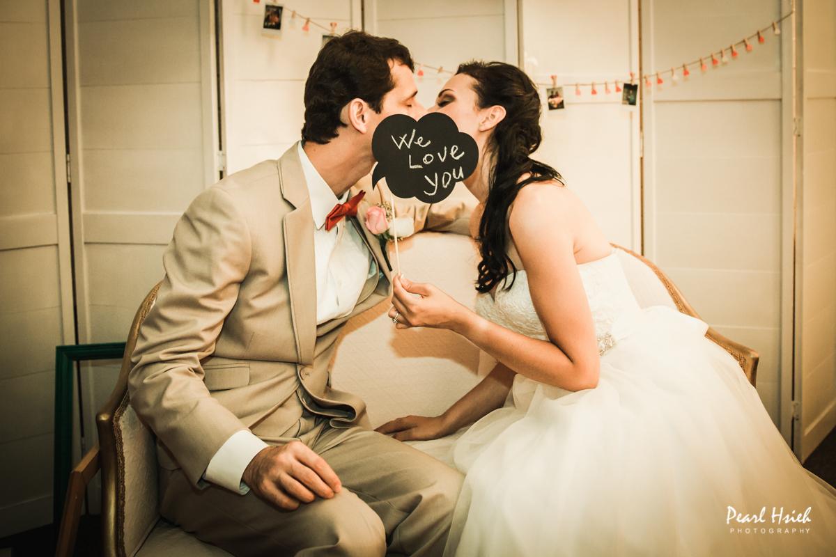 PearlHsieh_Tatiane Wedding554