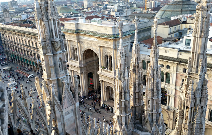 Go Travel_Milano 014