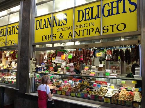Diannes Delights