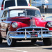 1951 Pontiac Eight Convertible by ChrisK48