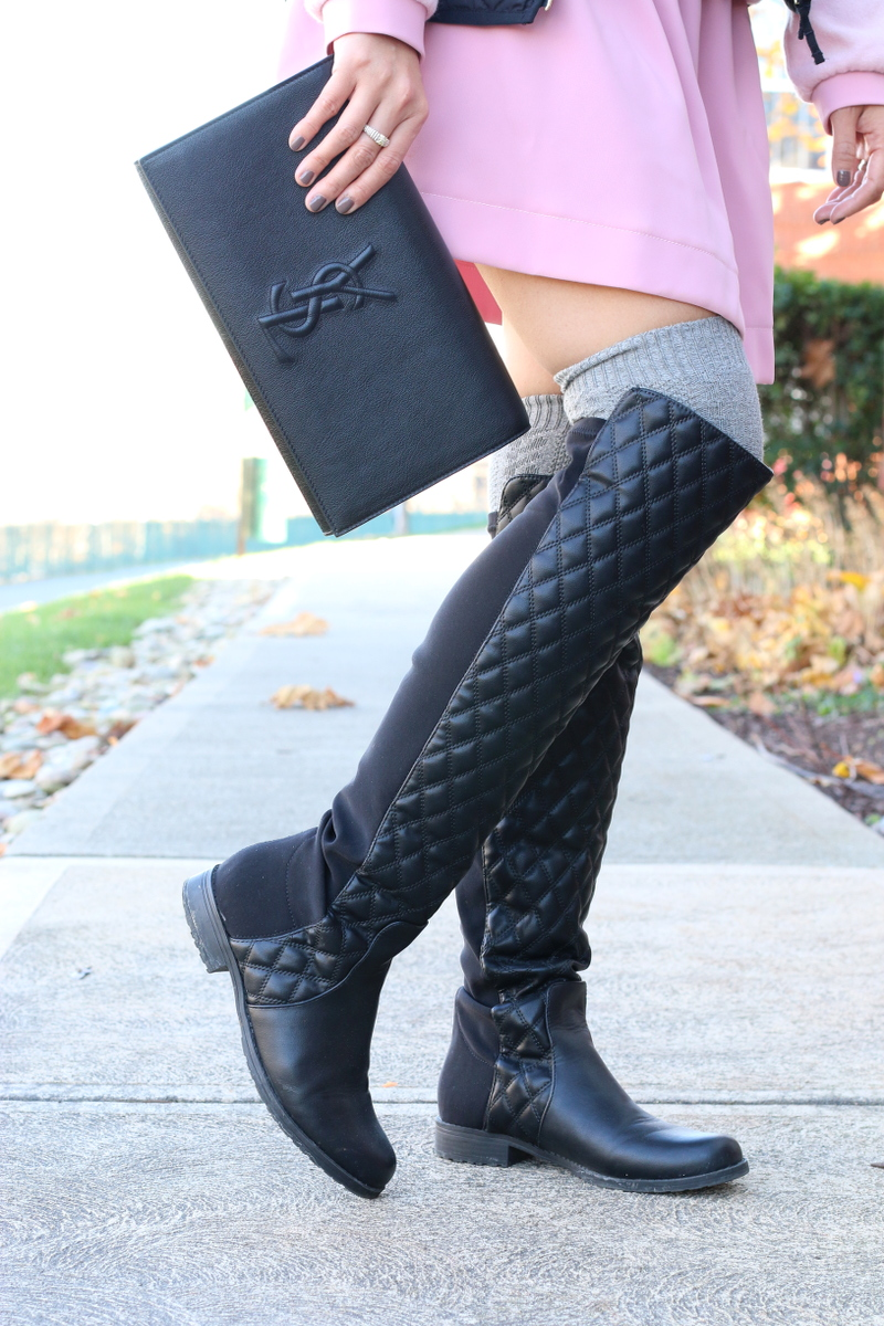 over-the-knee-boots-ysl-clutch-lagos-ring-4