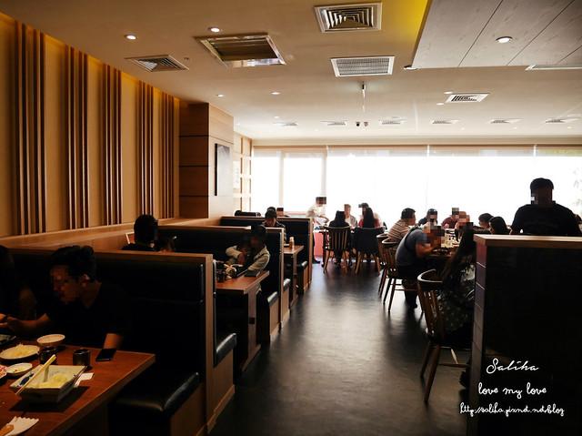 新莊銀座杏子豬排餐廳美食 (24)