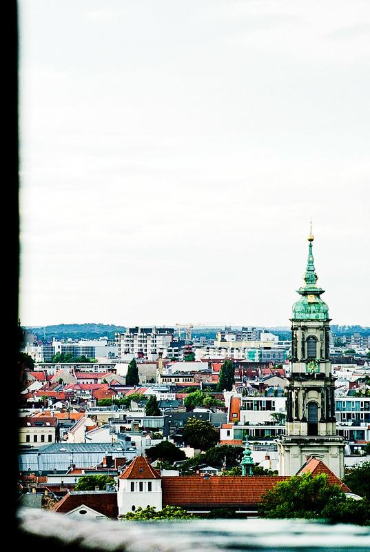 Berliner_Dom_2015-18