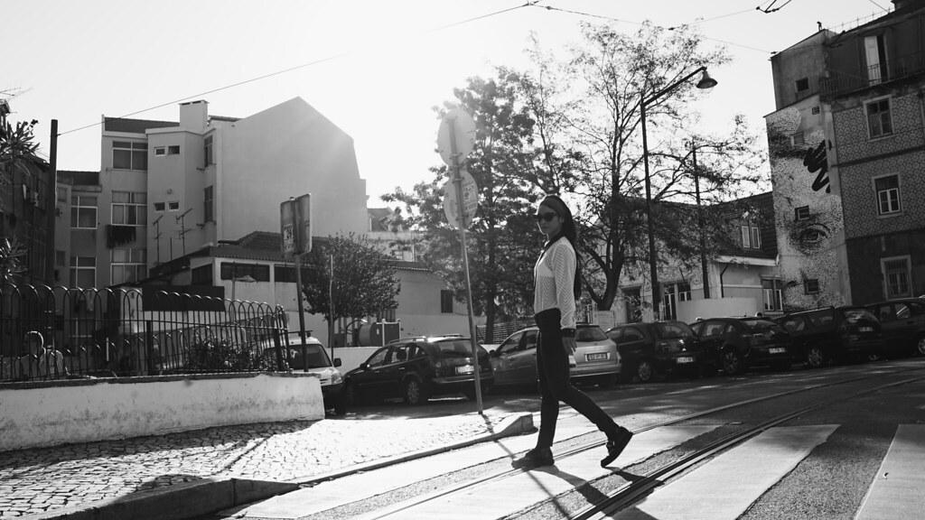 Ванесса Хадженс — Фотосессия для «Find Your California» 2015 – 9